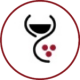 Logo-Fratelli-Mazza-150x150